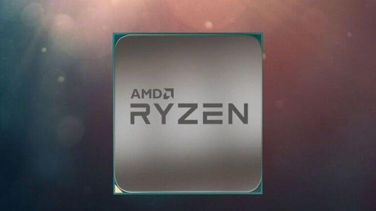 AMD Ryzen işlemcilerde kritik güvenlik açıkları var