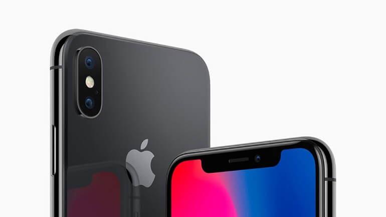Analistlere göre 2019 model iPhone'da 3 lensli kamera yer alacak