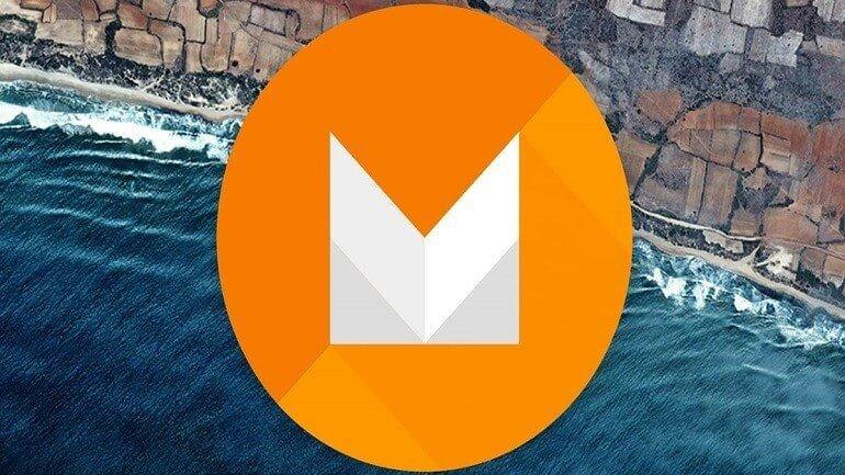Android 6.0 Marshmallow alacak cihazlar