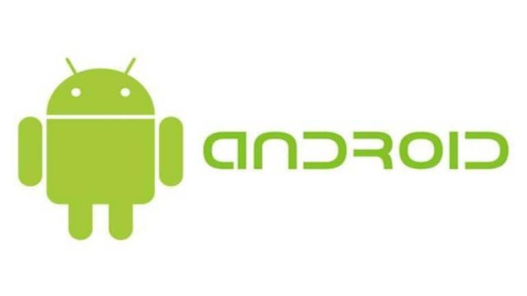 Android 7.0 telefonlarımızda ne zaman olacak?