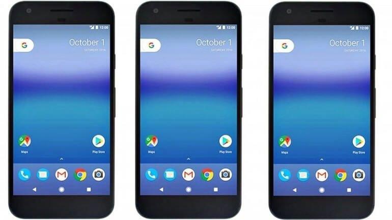 Android 7.1'de bir yenilik daha!