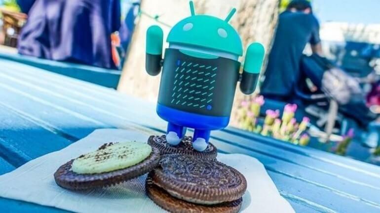 Android Auto artık Wireless desteğine sahip