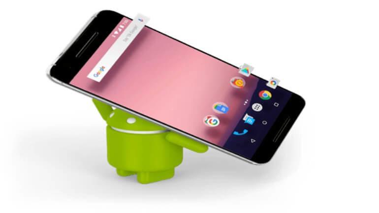 Android kullananlar için püf noktaları