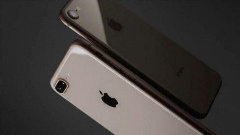 Apple 2018 yılında 4 yeni iPhone çıkaracak