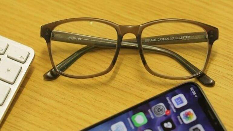 Apple artırılmış gerçeklik cihazı üretebilir