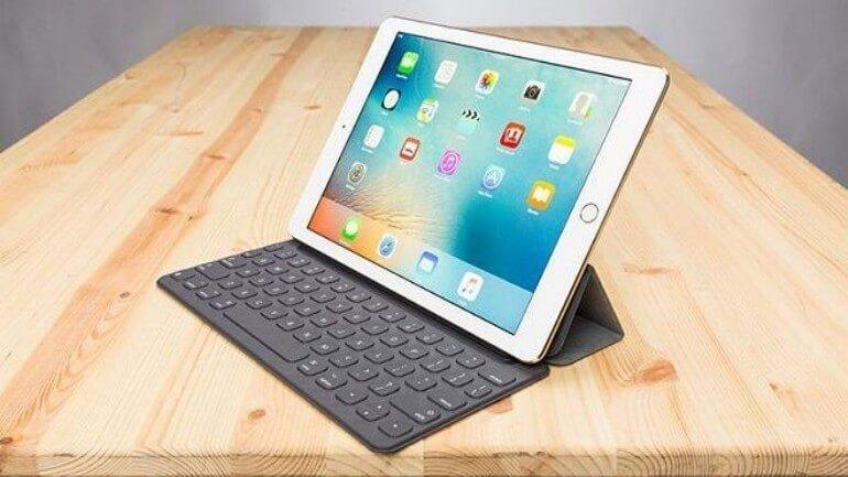 Apple en ucuz tablet 2018 ortalarında çıkabilir
