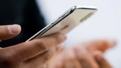 Apple hem zam yaptı hem de yeni iPhone cihazları tanıttı!