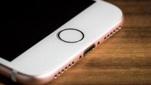 Apple Hisseleri Yatırımcısına Kazandırdı