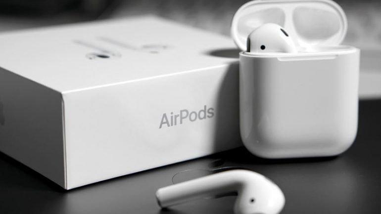 Apple İndirimli Ürünü AirPods İle Gündemde!