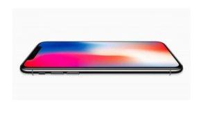 Apple Kendi Ekranını mı Üretiyor?