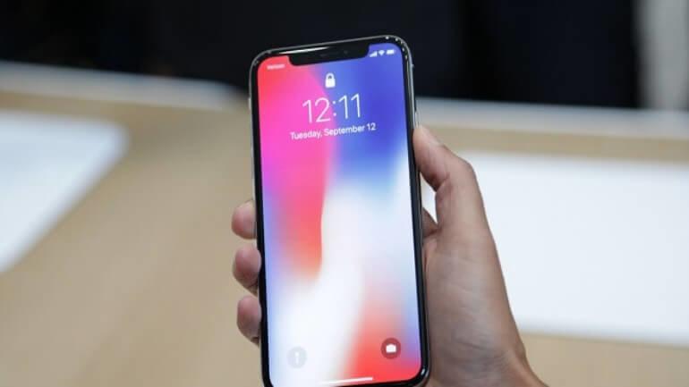 Apple mağazaları müşterileri iPhone X almaya zorlamayacak