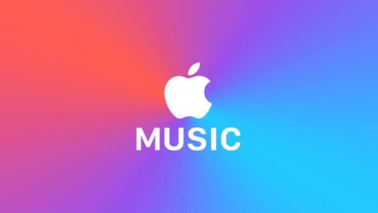 Apple Müzik Android kullanıcıları tarafından beğenilmedi