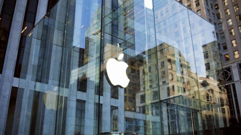 Apple Türkiye'ye geliyor!