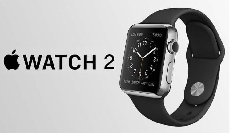 Apple Watch ne zaman piyasa çıkıyor?