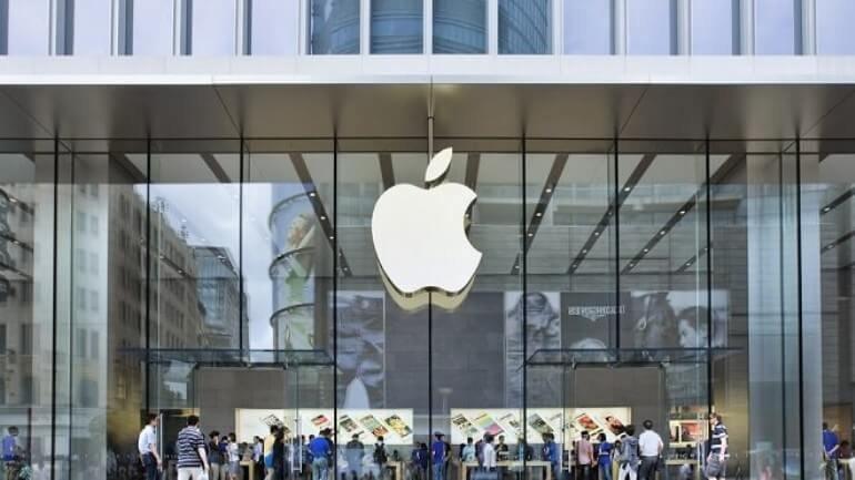 Apple yeni nesil iPhone'da Home tuşunu kaldıracak