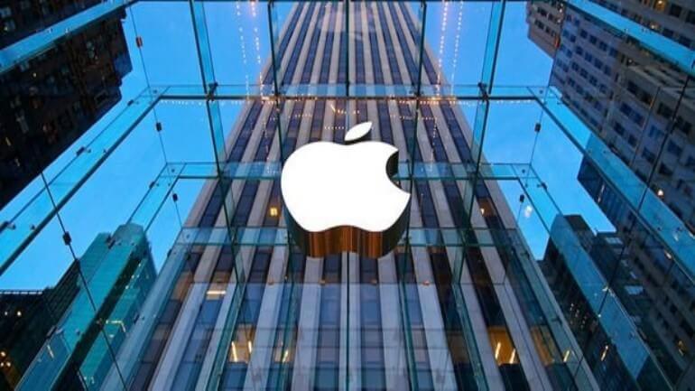 Apple'ın Hindistan yatırımı