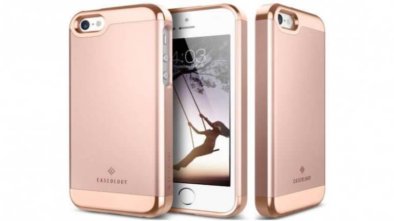 Apple'ın orta segmentli telefon üretimi devam ediyor