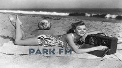 Arabesk Müziğin Vazgeçilmez Radyosu Park FM Radyo