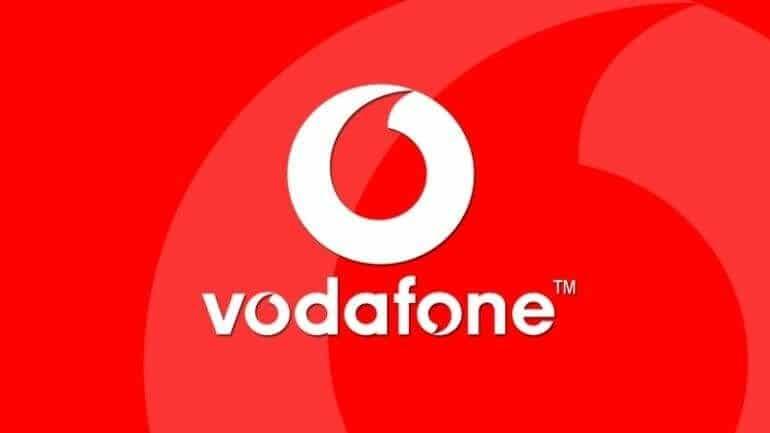 Bayramda Vodafone'a büyük ilgi!