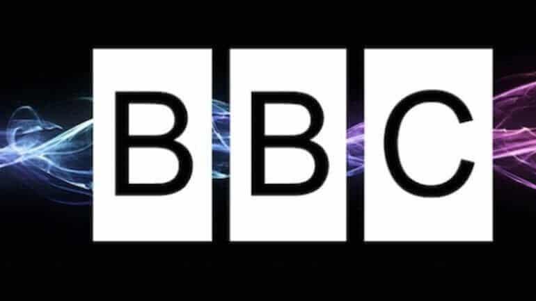 BBC'den kafanızı kullandıran televizyon kumandası