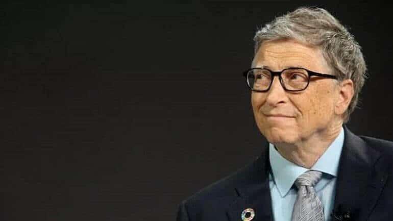 Bill Gates: Kripto paralar ölümlere yol açıyor