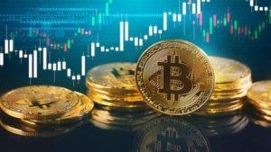 Bitcoin Neden Yükseliyor?