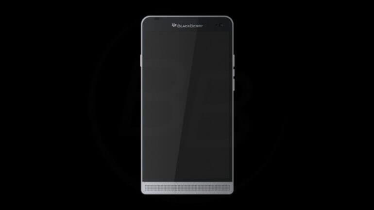 BlackBerry'den flaş mobil hamlesi!