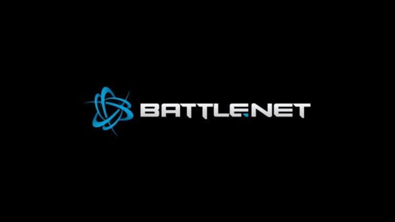 Blizzard tarafından sürpriz Battle.net kararı