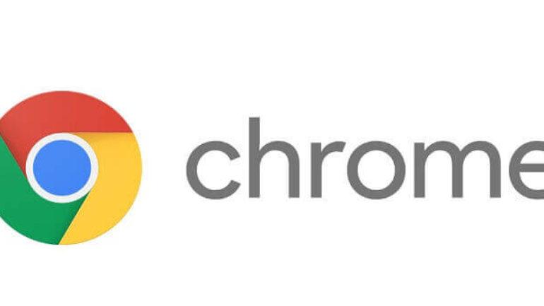Chrome mağazasından zararlı uzantılar kaldırıldı