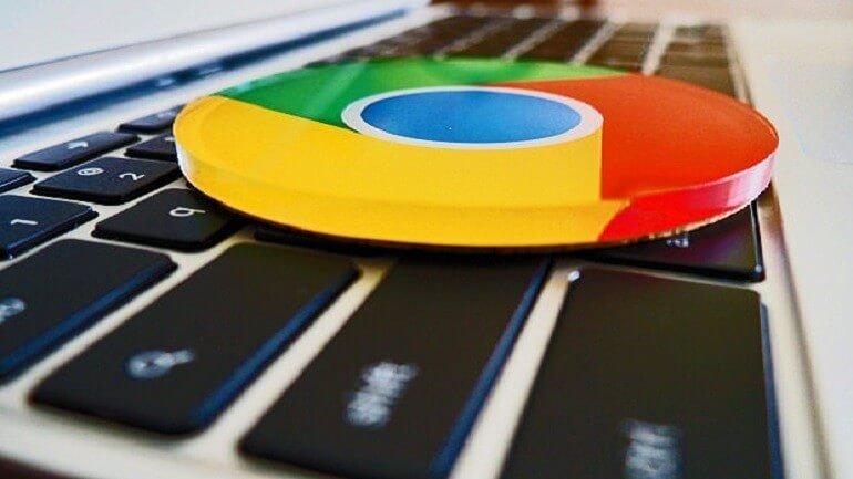 Chrome'un yeni uygulamaları sadece Chrome OS'ye gelecek