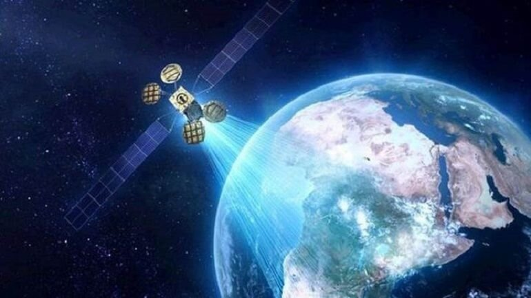 Çin, hackerlara geçit vermeyen Kuantum uydusunu fırlattı