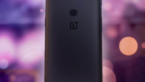 Çin üretimi en iyi Android telefonlar