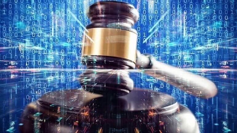 Çin'de internet suçları için siber mahkeme devri başlıyor
