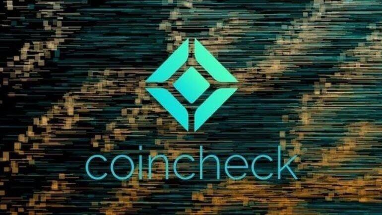 Coincheck Hack mağdurlarına XEM ödemesi yapıyor