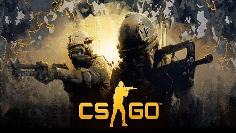 Counter Strike'a hava durumu güncellemesi geldi!