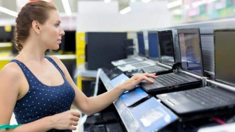 Dizüstü bilgisayar seçerken unutmamanız gereken 8 temel madde