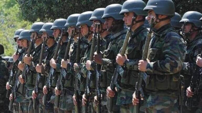 E-Devlet askerlik sorgulaması