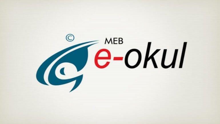 E-Okul otomatik ortalama hesaplayan eklenti