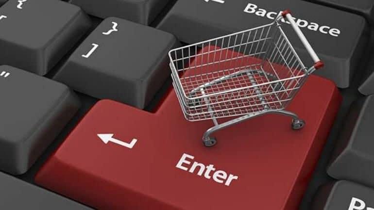 E-Ticaret ile alışveriş güvenilir mi?