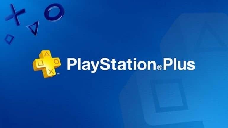 Ekim 2016 Playstation Plus ücretsiz oyunları ne?