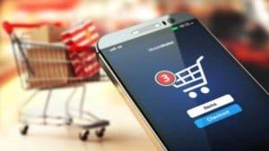 Elektronik Ürünlere Zam Beklentisi Yüzde 25 ile 40 Seviyelerinde