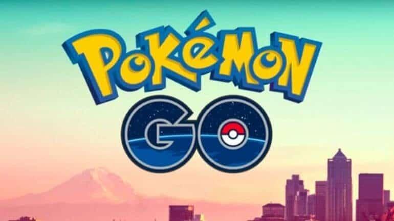 En çok kazanan listesinde Pokemon Go yok!