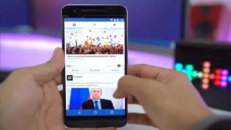 En Güzel Android Uygulamaları 7 Flyso