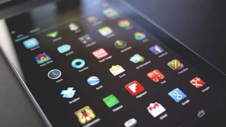 En güzel Android uygulamaları