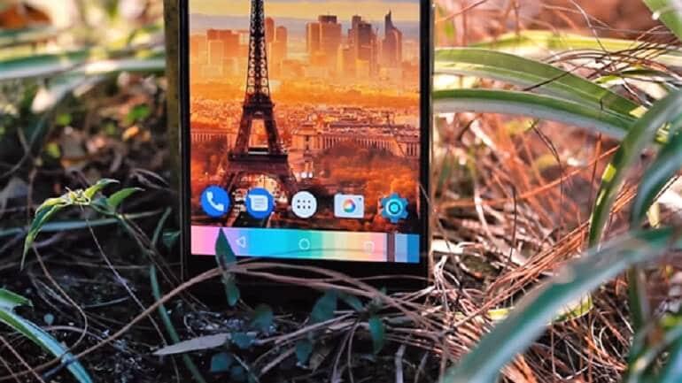En Güzel Android Uygulamaları 8 Navbar