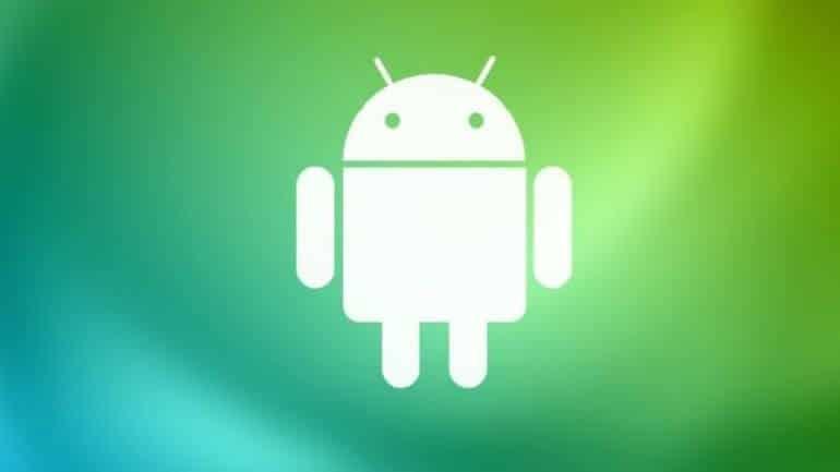 En iyi Android deneyimi hangi cihazda yakalanabilir?
