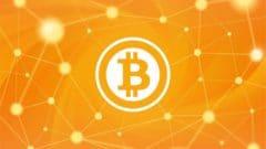 En iyi Bitcoin cüzdan uygulamaları