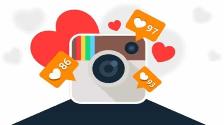 En iyi Instagram takipçi kazanma siteleri