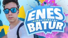 Enes Batur 330 Km Hız Yaptı 2 Milyon Kişi İzledi