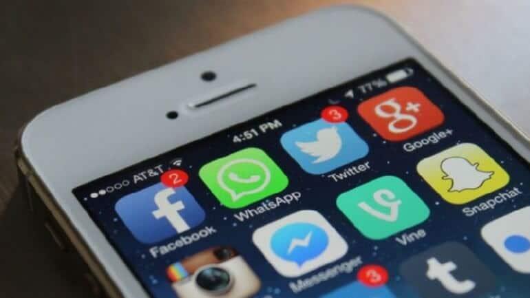 Eski telefonlara WhatsApp desteği artık yok!